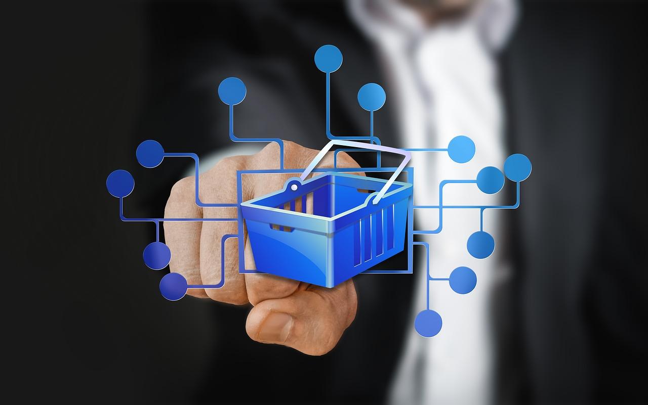 Référencement et e-commerce